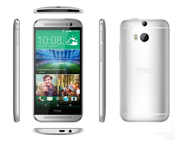All-new-HTC-One-M8-all-the-official-images_1