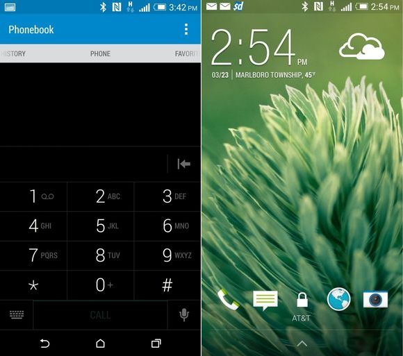 HTC-Sense-6-UI-left-vs-Sense-5.5-UI-right