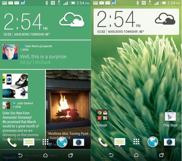 HTC-Sense-6-UI-left-vs-Sense-5.5-UI-right2