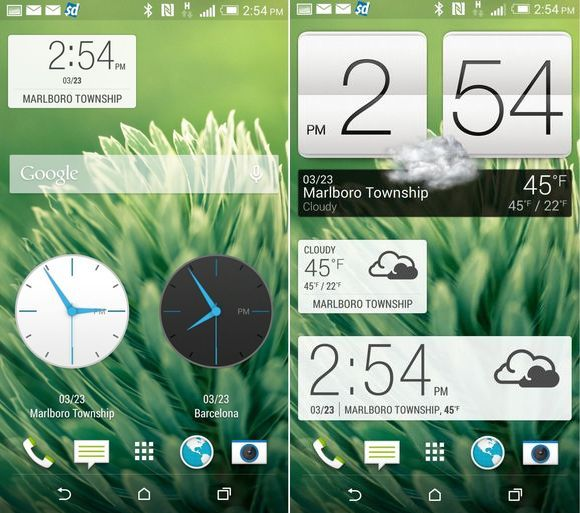 HTC-Sense-6-UI-left-vs-Sense-5.5-UI-right4