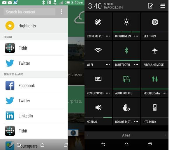HTC-Sense-6-UI-left-vs-Sense-5.5-UI-right6