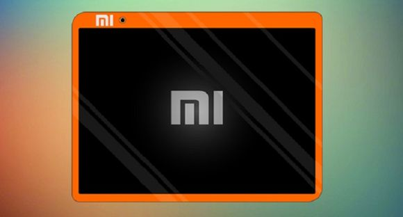 11_1_Xiaomi-Mi-Pad-One-Tablet-Shows-Up-in-First-Render-Shows-Colorful-Look