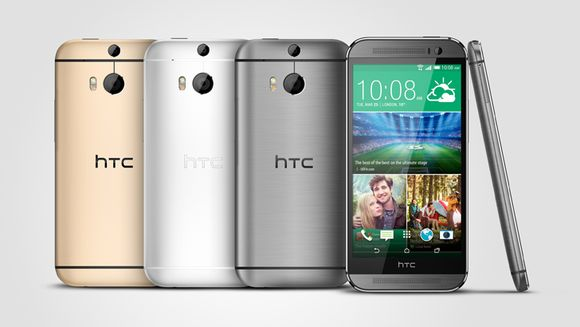 2_1_htc-one-m8-gunmetal-silver-gold
