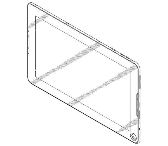 7_1_Samsung-tablet-design-hole-01