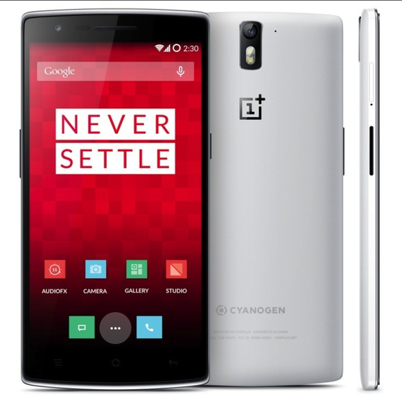 8_1_The-OnePlus-One