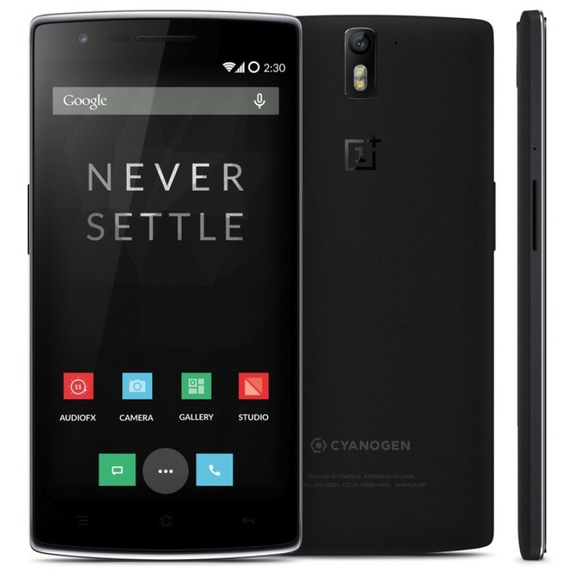 8_2_The-OnePlus-One