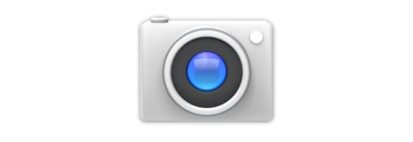 9_1_There-may-soon-be-a-Google-Camera-app-in-the-Play-Store-with-3rd-party-extension-support