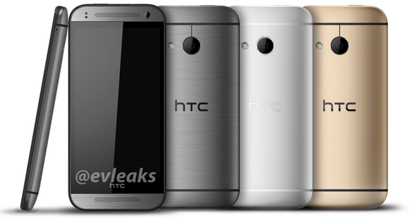 3_1_HTC-One-M8-mini-2-leak-01