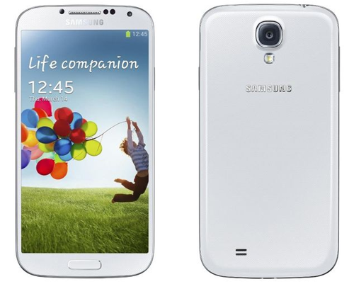 3_1_Samsung-Galaxy-S4-Value-Edition-launched-01