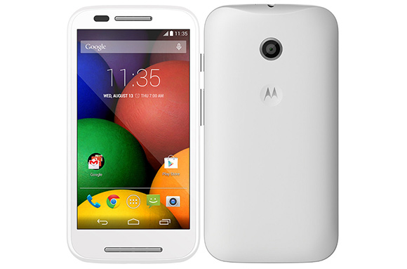 6_3_Motorola-Moto-E-goes-official-with-a-killer-price