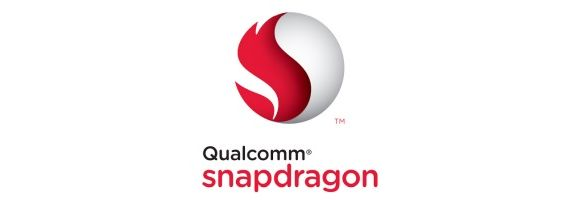 8_1_Qualcomm-and-TSMC-ready-to-toss-8-core-chips-onto-the-table