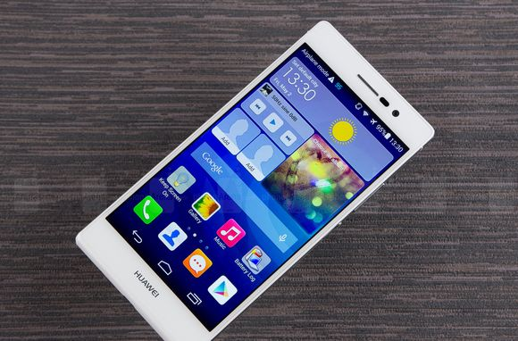 8_2_Huawei-Ascend-P7-Review-003
