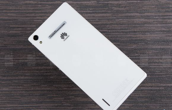 8_3_Huawei-Ascend-P7-Review-004