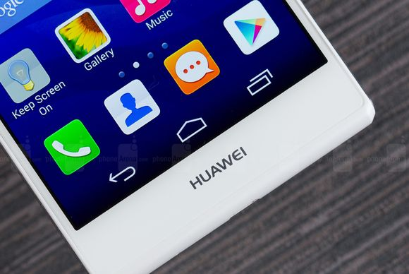 8_5_Huawei-Ascend-P7-Review-011