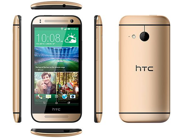 9_1_htc-one-mini2