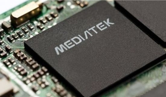 10_1_mediatek-chip