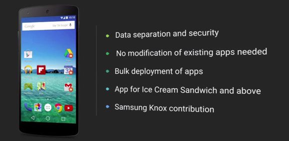 1_11_Android-L-Knox-integration