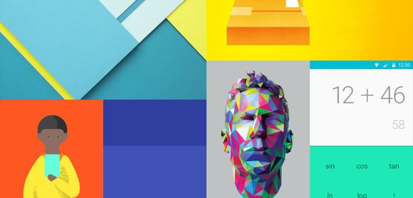 1_2_Android-L-material-design-header-680px