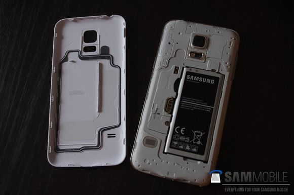 4_2_Samsung-Galaxy-S5-mini-leaked-02