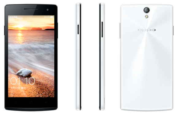 5_0_Oppo-R6007-official-images