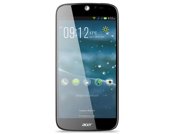 11_1_Acer-Liquid-Jade-launch-03