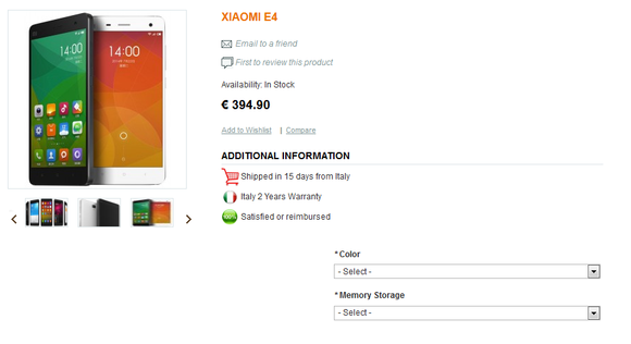 2_1_Xiaomi-Mi4-can-be-pre-ordered-in-Italy.jpg