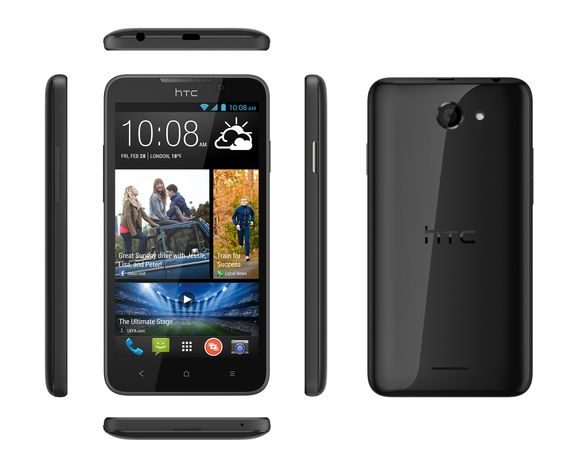 4_3_HTC-Desire-516---official-images