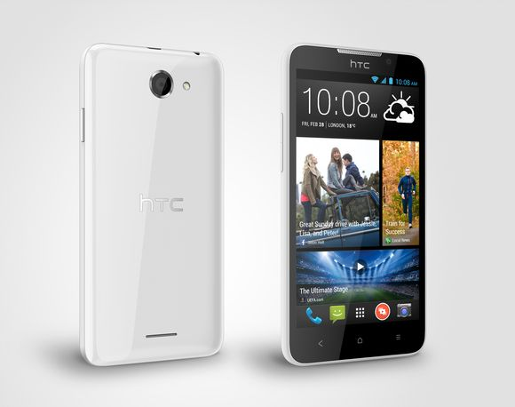 4_4_HTC-Desire-516---official-images