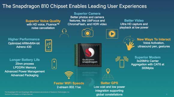 6_2_qualcomm-snapdragon-810-2