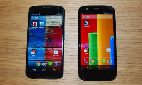 7_0_moto-g-vs-moto-x-display