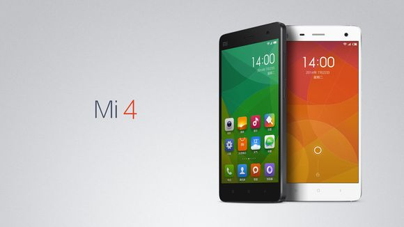 8_6_Xiaomi-Mi-4-officially-unveiled