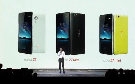 9_1_ZTE-unveils-a-QHD-Nubia-Z7-alongside-Max-and-mini-versions-all-with-13-MP-OIS-cameras
