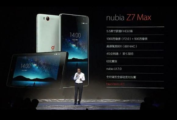 9_3_ZTE-unveils-a-QHD-Nubia-Z7-alongside-Max-and-mini-versions-all-with-13-MP-OIS-cameras
