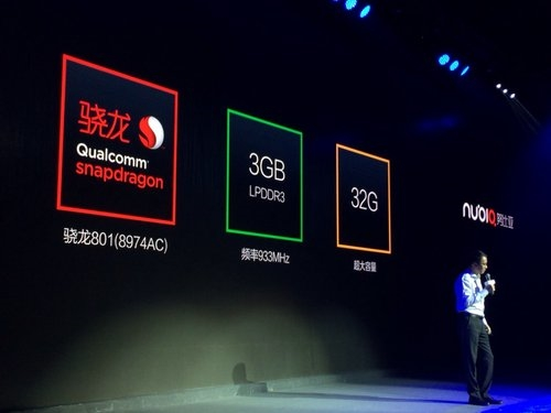 9_4_ZTE-unveils-a-QHD-Nubia-Z7-alongside-Max-and-mini-versions-all-with-13-MP-OIS-cameras