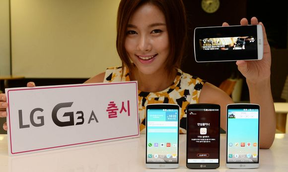 12_1_LG-G3-A-official-images