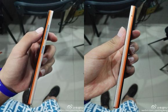 1_4_Lenovo-Vibe-X2-leaks-out-first-phone-with-a-layered-design