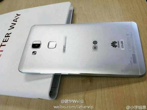 4_2_More-leaked-photos-of-the-Huawei-Ascend-Mate-7