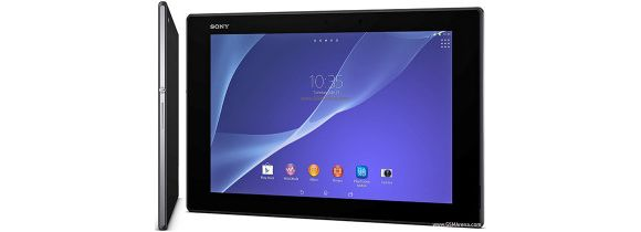 5_1_Sony-Xperia-Z3-Tablet-Compact-300x210