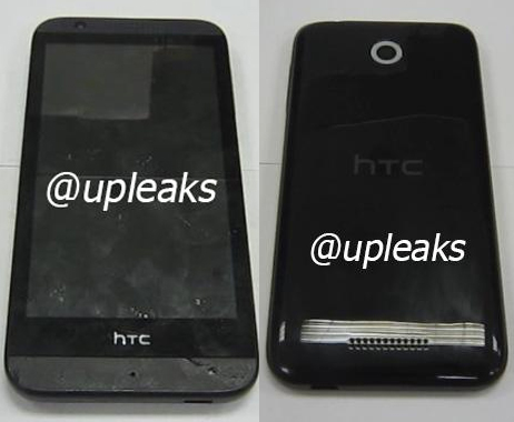 6_1_Front-and-back-of-the-HTC-A11