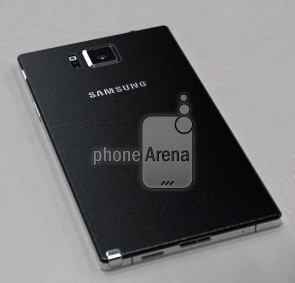 8_4_Earlier-leak-of-the-Samsung-Galaxy-Note-4