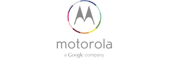9_1_Motorola-developing-8-devices-for-release-by-Christmas-including-a-Nexus