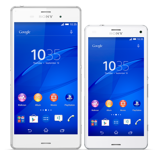 10_1_The-Xperia-Z3-left-alongside-the-Z3-Compact-right