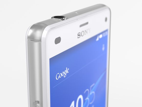 10_3_Sony-Xperia-Z3-Compact-goes-official