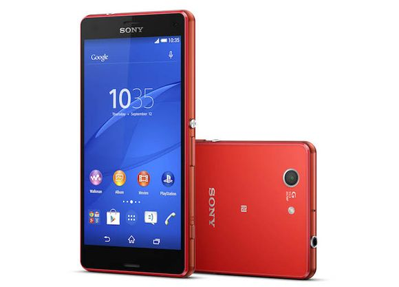 10_4_Sony-Xperia-Z3-Compact-goes-official