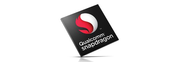 4_1_Qualcomm-introduces-Snapdragon-210-for-entry-level-devices