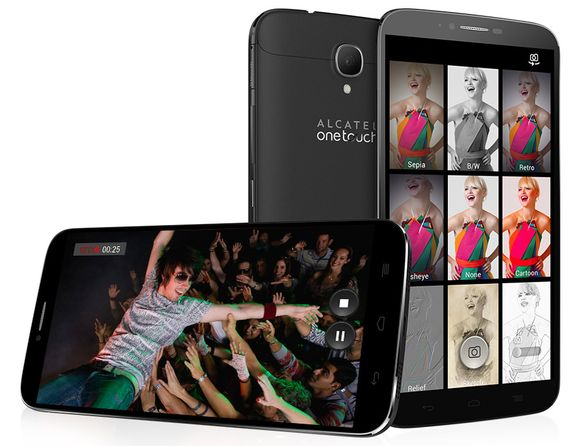 4_6_Alcatel-One-Touch-Hero-2