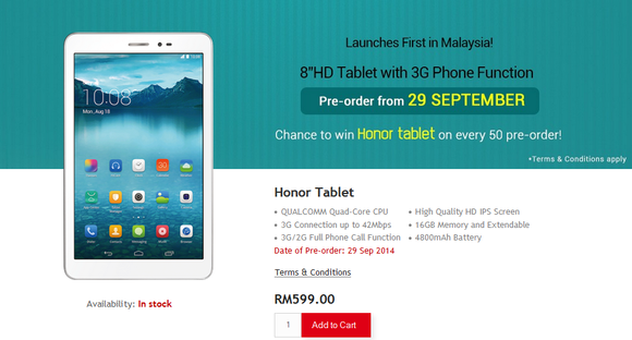 5_1_The-Huawei-Honor-Tablet-has-been-unveiled