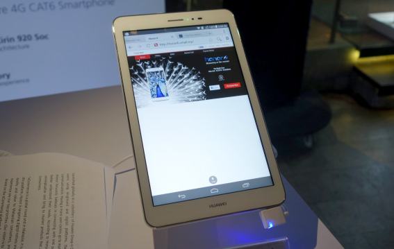 5_2_The-Huawei-Honor-Tablet-has-been-unveiled