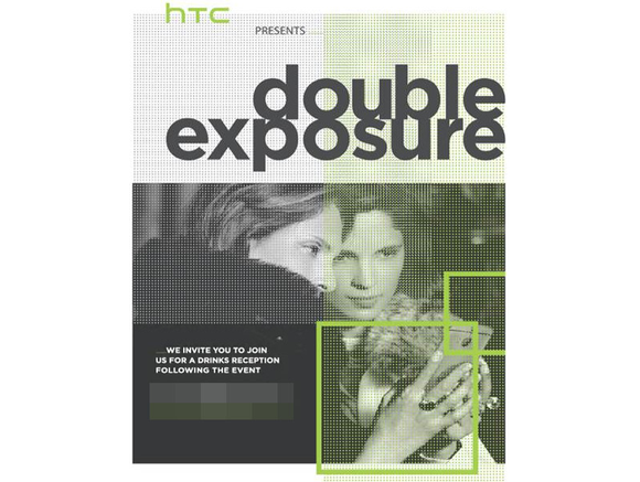 8_1_HTC-Ocotber-8-event-Double-Exposure-1