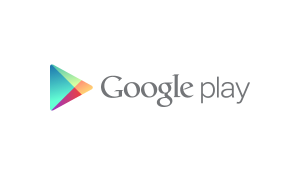 9_0_google_play_feature